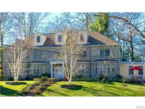 14 Coventry Ln, Greenwich, CT 06878