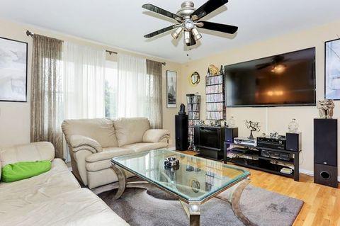 1 Rosemont Ringoes Rd, East Amwell Township, NJ 08551