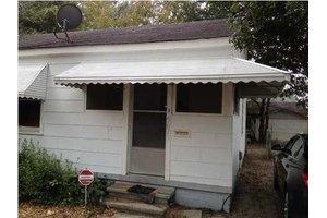 5625 Shelton St, North Charleston, SC 29406