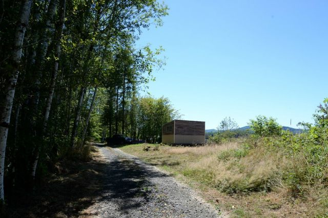 s fork ln raymond wa 98577 land for sale and real
