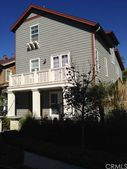 218 Landmark Ln, Tustin, CA 92782