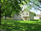 126 Weller Place, Painted Post, NY 14870