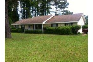 4205 Old Cypress Mill Rd, Brunswick, GA 31520