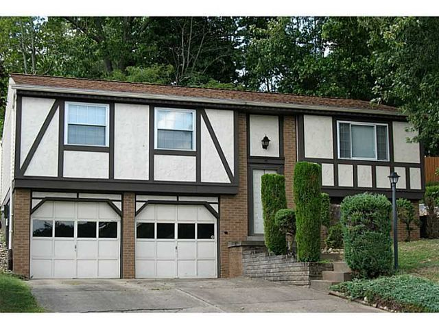 772 venango ave shaler township pa 15209 home for sale and real estate listing