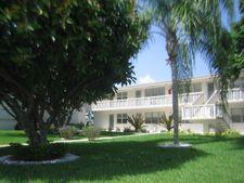 245 Bedford J, West Palm Beach, FL 33417