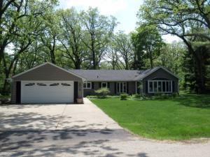 4515 Beverly Ln, Village Of Pleasant Prairie, WI 53142
