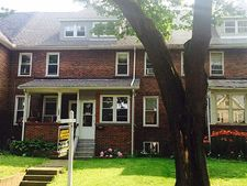 1229 Rankine Ave, Lawrence Park, PA 16511
