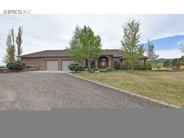 6014 w county road 12 loveland co 80537 - Mountain view swimming pool loveland ...