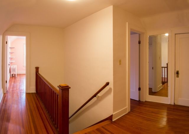 Rooms For Rent By The Month In Dekalb Il