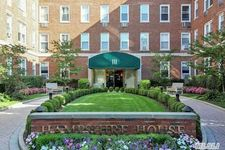 111 Seventh St Unit 415, Garden City, NY 11530