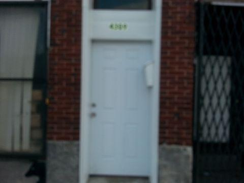 4309 W Cermak Rd Unit 2 Bfront, Chicago, IL 60623