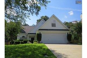 171 Pond Oak Ln, Columbia, SC 29212