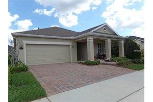 1389 Hazeldene Mnr, Deland, FL 32724