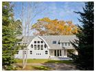 Photo of 135 Rebel Hill Road, Islesboro, ME 04848