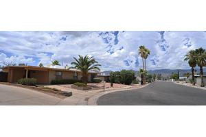 321 N Evelyn Ave, Tucson, AZ 85710