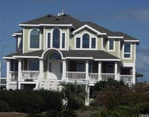 1105 N Virginia Dare Trl, Kill Devil Hills, NC 27948