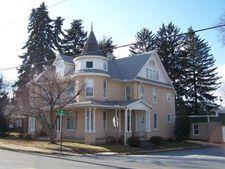 331 N 2nd St, Mc Connellsburg, PA 17233