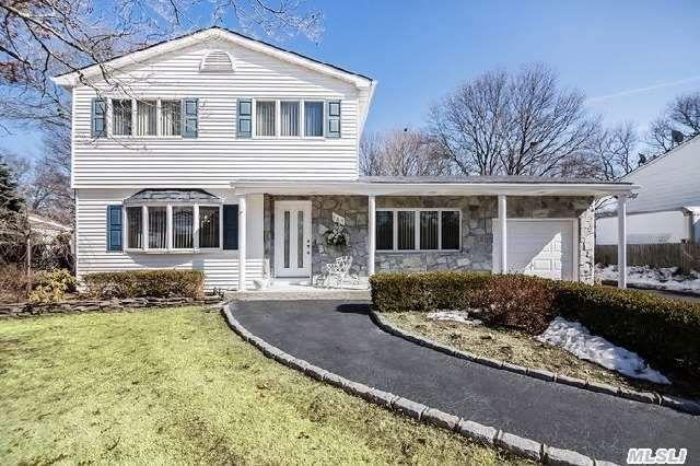 165 Maple St Medford, NY 11763