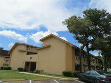 1264 E 113th Ave Apt J207, Tampa, FL 33612