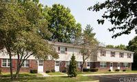 298 Village Ln, Carrollton, KY 41008