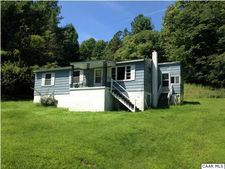 6484 Bear Creek Rd, Faber, VA 22938
