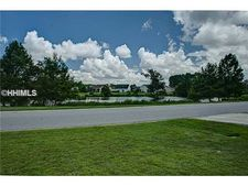 21 Penny Creek Dr, Bluffton, SC 29909