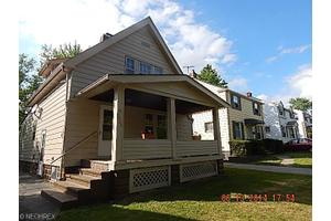 5506 Dalewood Ave, Maple Heights, OH 44137