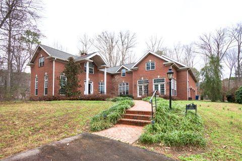 Sanford Nc Real Estate Sanford Homes For Sale Realtor