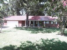 13175 N Cedar Grove Rd, Lead Hill, AR 72644