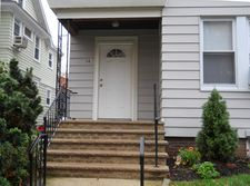 34 Boyden Pkwy Unit 2, Maplewood, NJ 07040