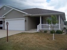 1310 Village Rd Unit G1, Clear Lake, IA 50428