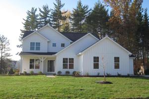 7560 Kerfield Dr, Galena, OH 43021