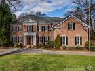 Photo of 2516 Selwyn Avenue, Charlotte, NC 28209