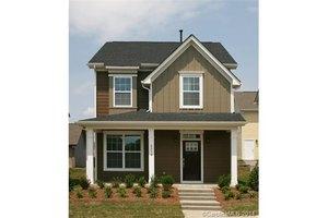 2319 Woodward Ave, Charlotte, NC 28206
