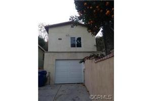 929 Miller Ave, East Los Angeles, CA 90063