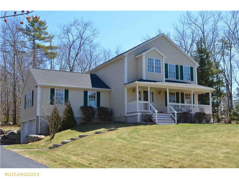 Singles in south berwick me Find Real Estate, Homes for Sale, Apartments & Houses for Rent - ®