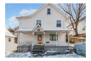 10 Windsor Pl, Norwalk, CT 06854