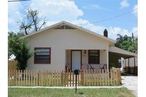 206 E Chelsea St, Tampa, FL 33603