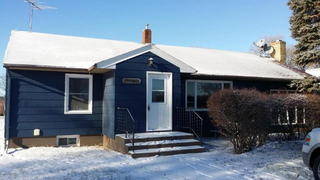 19283 SD Highway 21, Lake Norden, SD 57248
