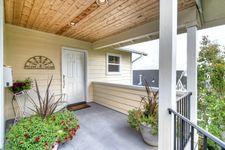 2413 N 30th St Unit B, Tacoma, WA 98407