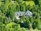 Photo of 645 W OLD RANCH RD, Park City, UT 84098