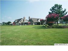 822 County Road 385, Centre, AL 35960