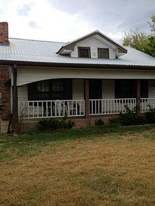 525 County Road 505, Abilene, TX