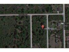 10389 New Brittain St, Port Charlotte, FL 33981