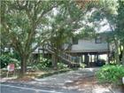 Photo of 1219 East Ashley Ave, Folly Beach, SC 29439