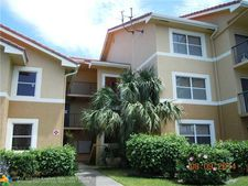 8977 Wiles Rd Apt 202, Coral Springs, FL 33067