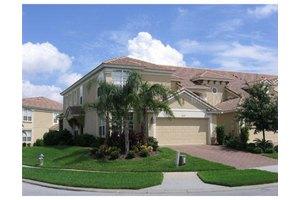 8467 Via Bella Notte, Orlando, FL 32836
