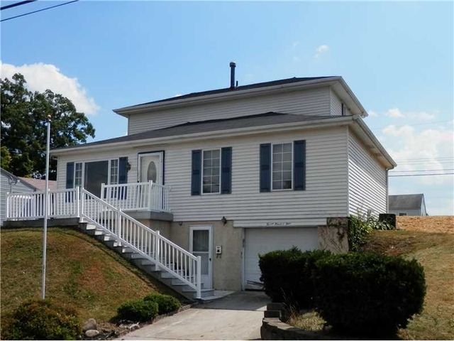 Homes For Sale In Hopewell Aliquippa Pa