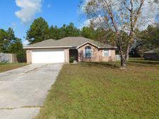 3614 Misty Woods Cir, Pace, FL 32571