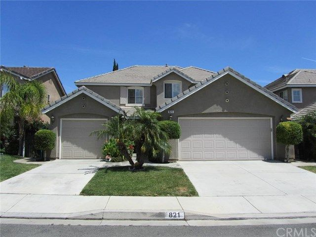 821 pheasant st corona ca 92881 home for sale and real estate listing